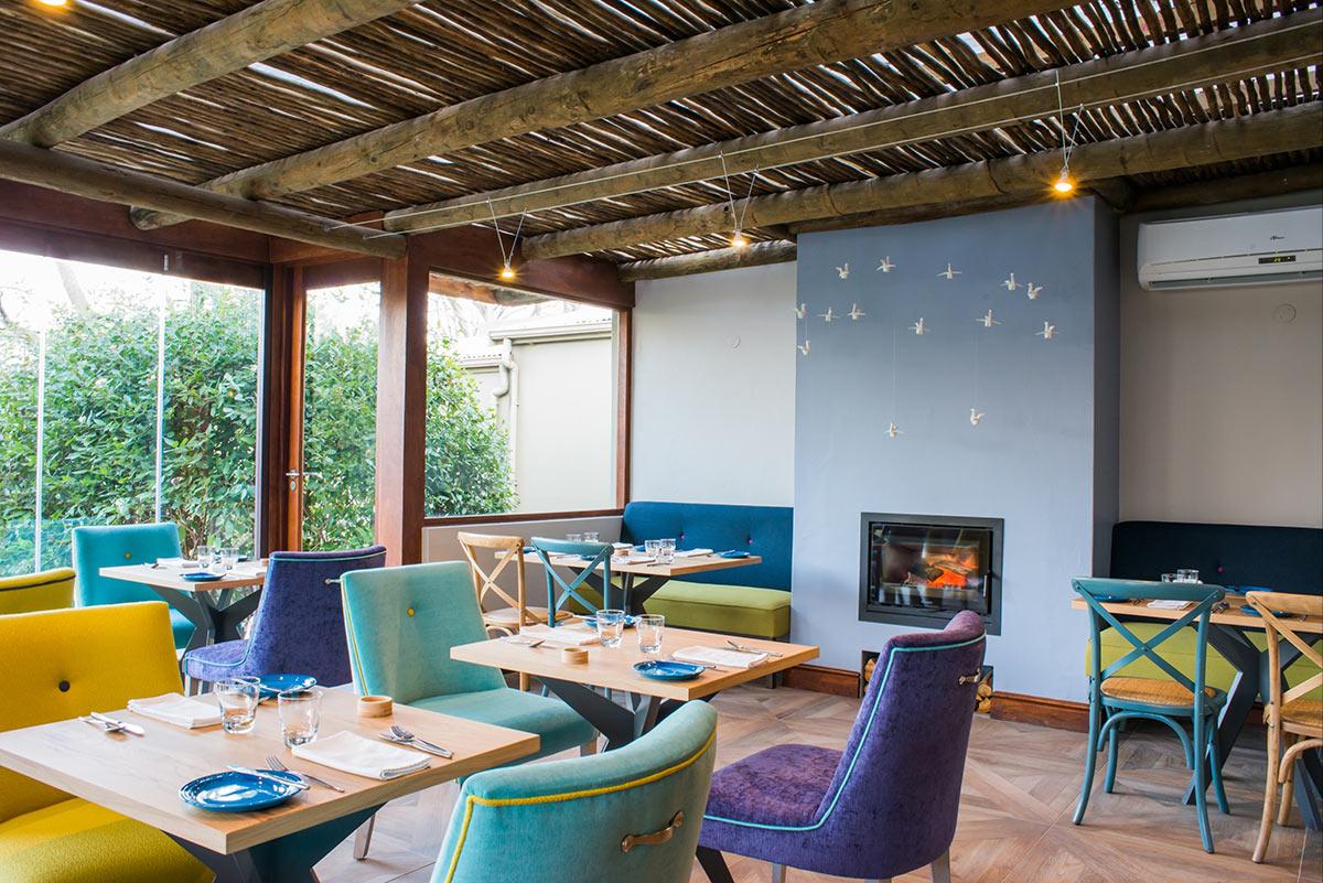 The-Living-Room_Garden-Room.jpg