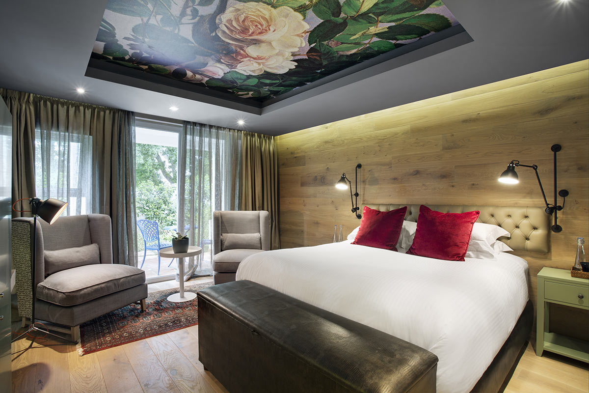 Majeka-House_Premier-Collection-Bedroom-2.jpg