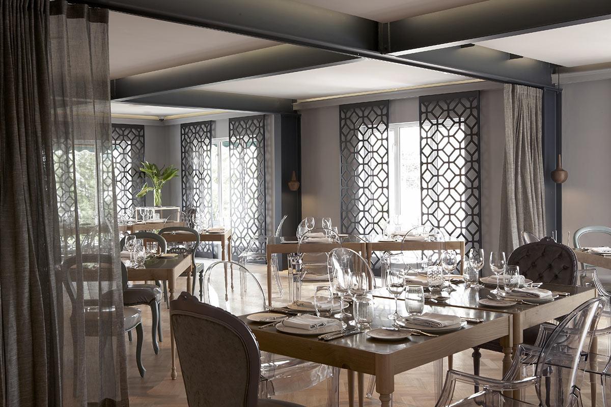 Majeka-House_Restaurant.jpg