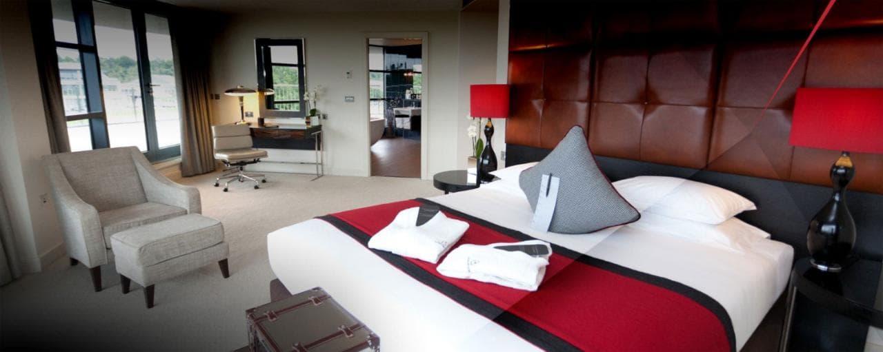 brooklands-hotel-surrey-l-xlarge.jpg