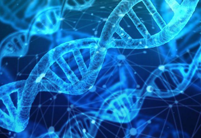 Genetic Wellness Days - United Kingdom