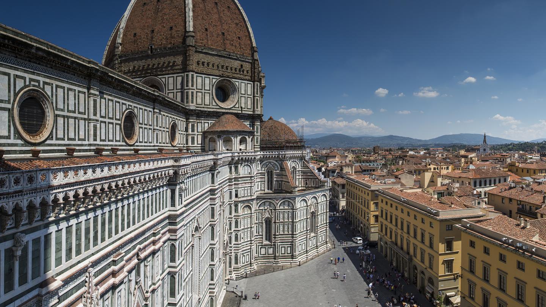 itinerary_lg_Florence.jpg