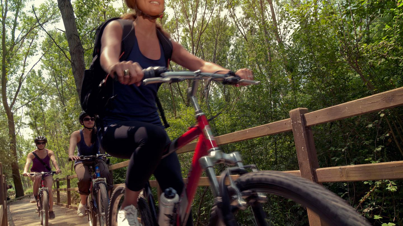 itinerary_lg_Italy-Southern-Tuscany-Local-Living-Traveller-Bicycle-Leo-Tamburri-2012-IMGP8940-Processed-Lg-RGB-web.jpg
