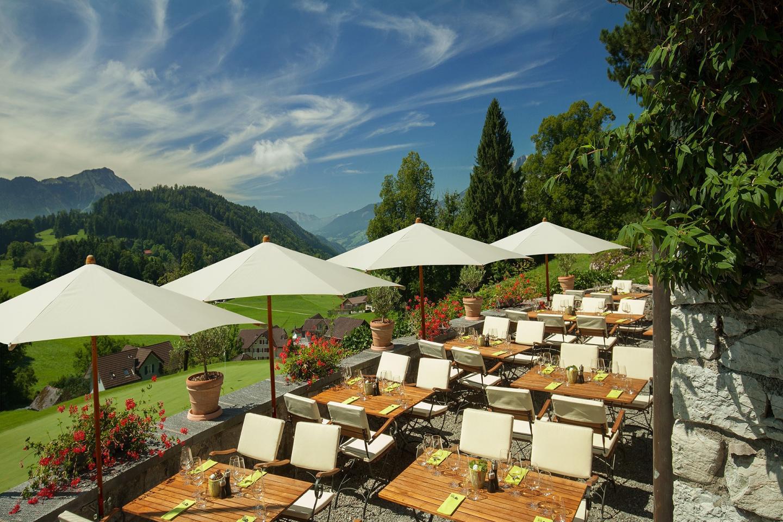 01_01_header_alpine_golf_restaurant.jpg