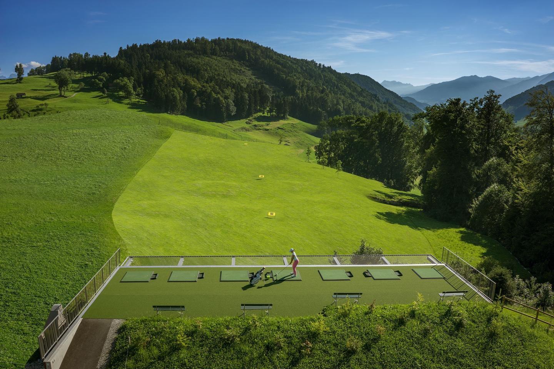 02_04_slider_alpine_golf_club_new-squashed.jpg