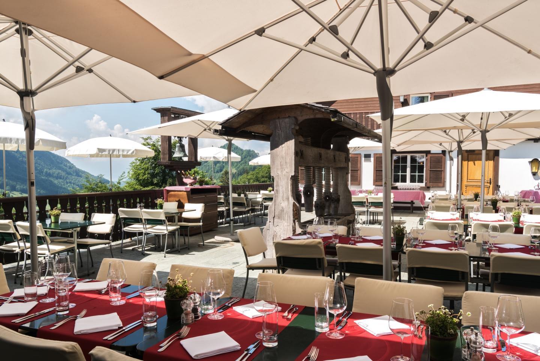 taverne_terrace.jpg