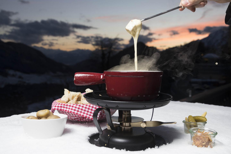 04_02_slider_taverne_fondue.jpg
