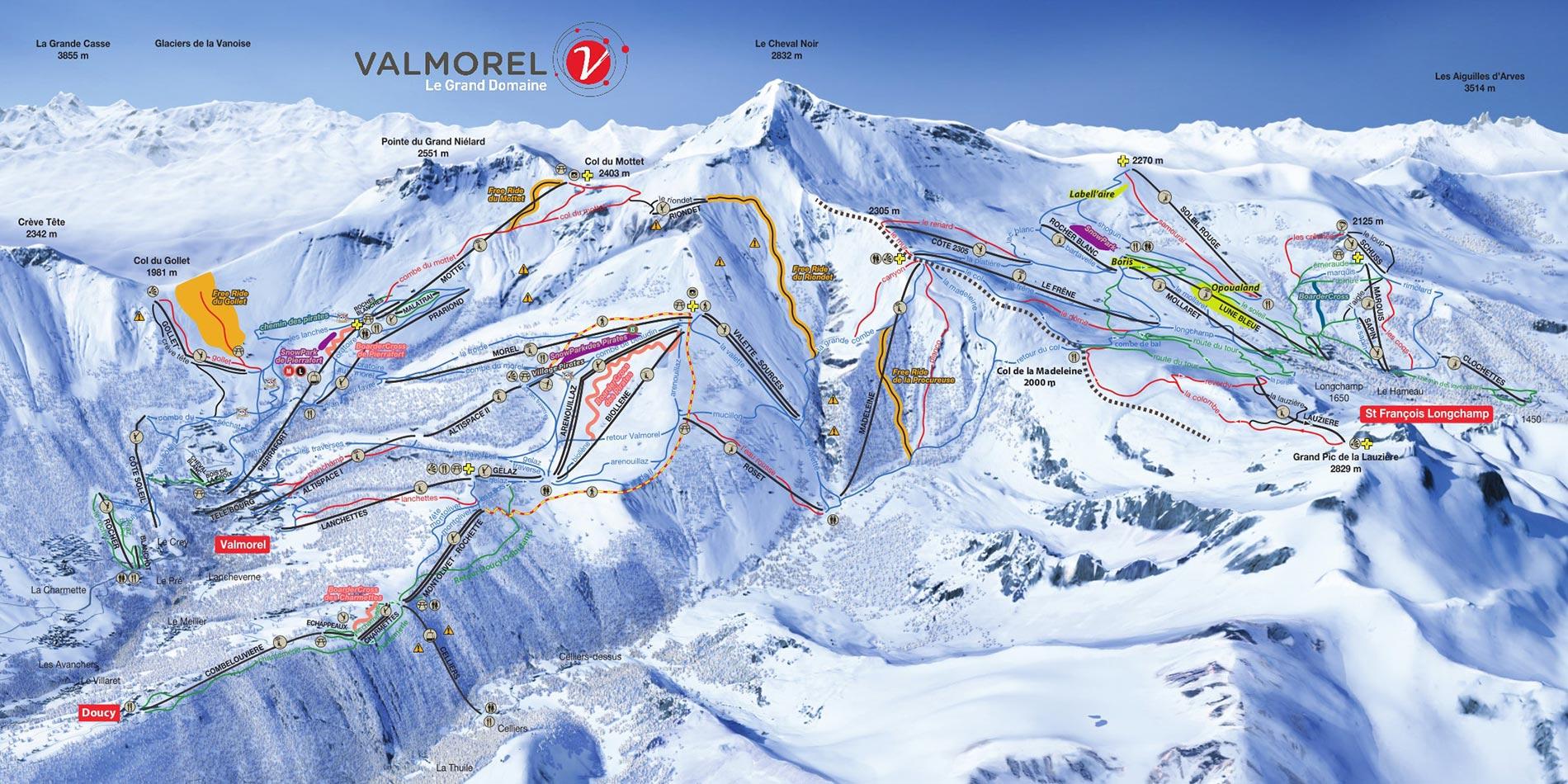 Valmorel-Piste-Map-2019.jpg