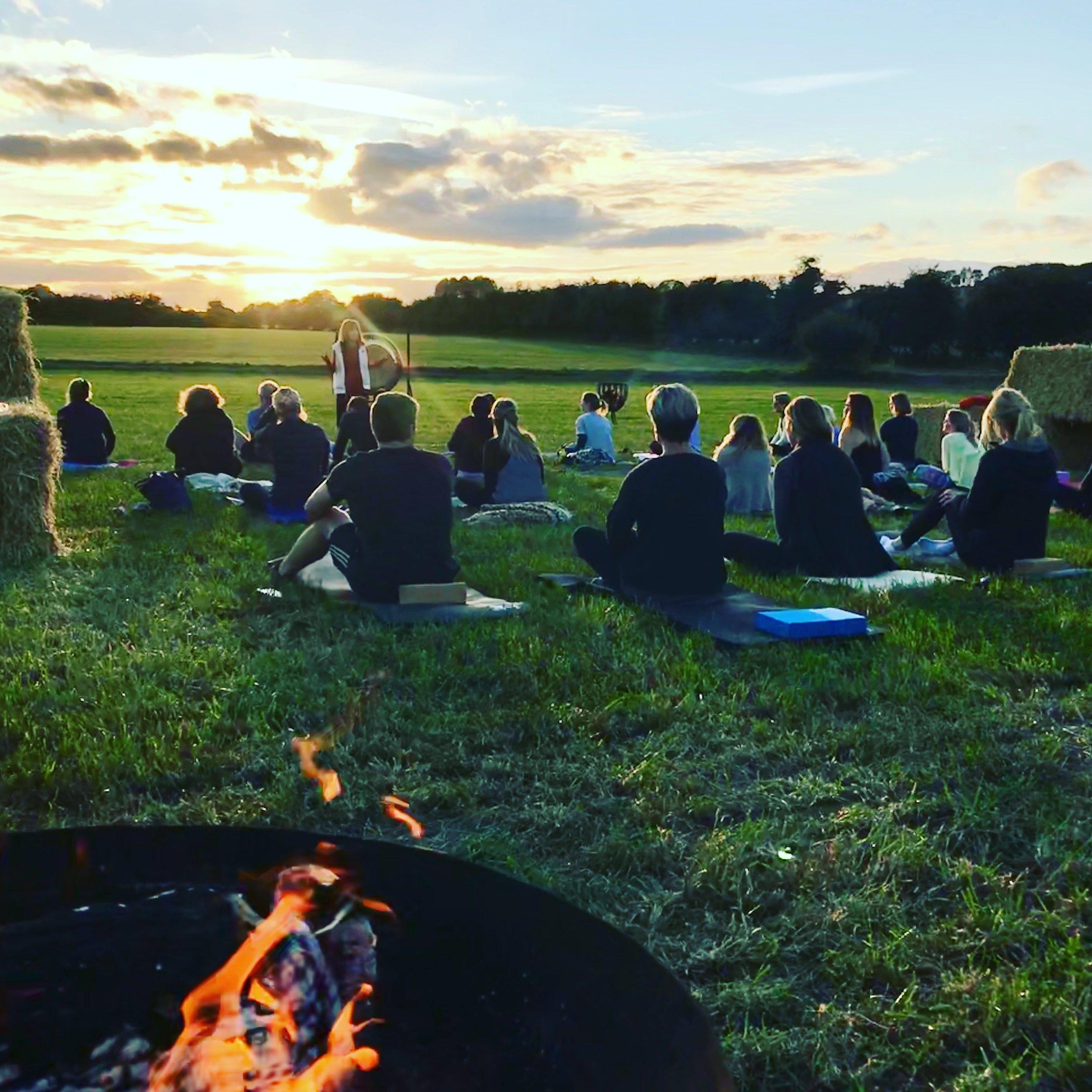 Sunset yoga 4.JPG