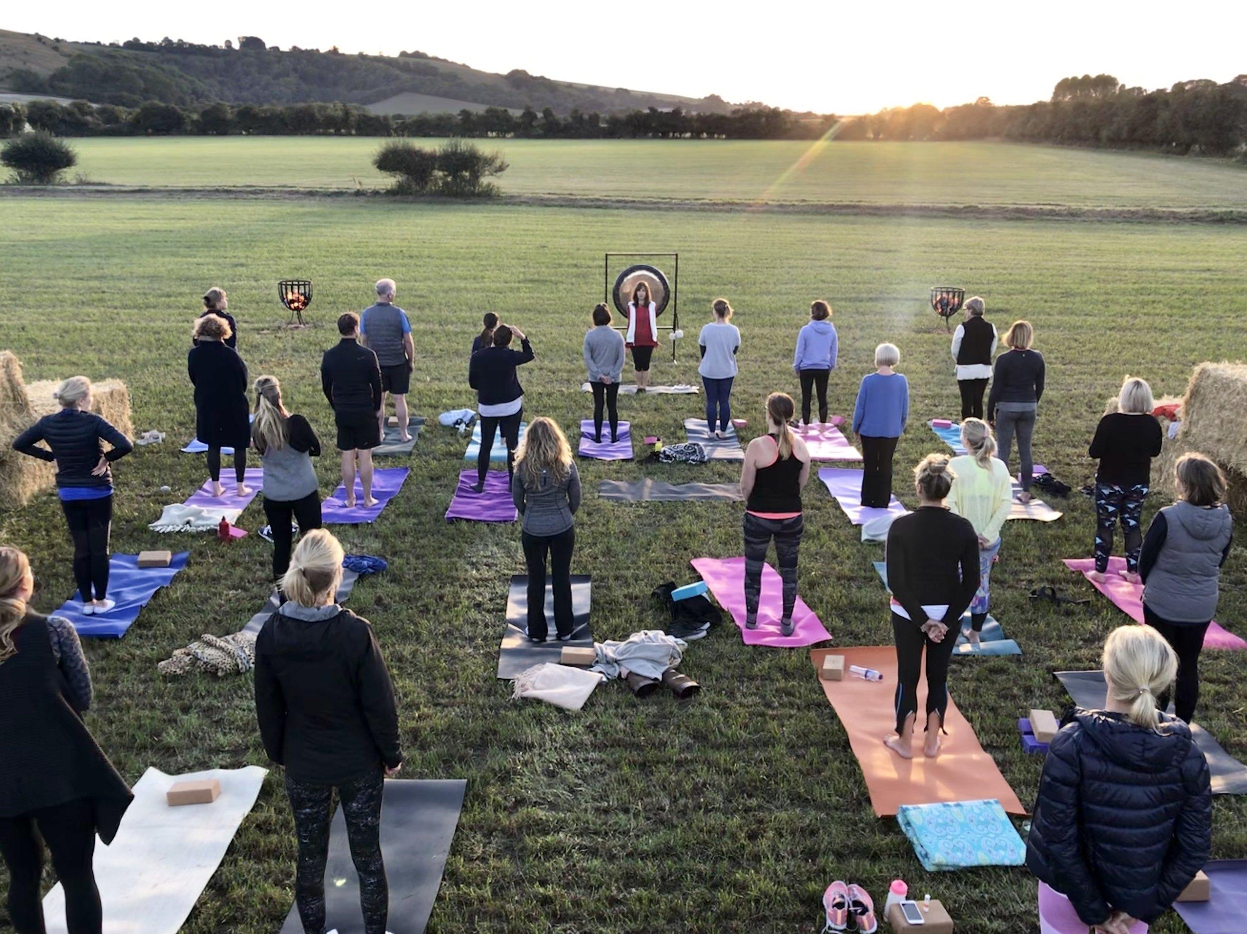 sunset yoga 5.JPG
