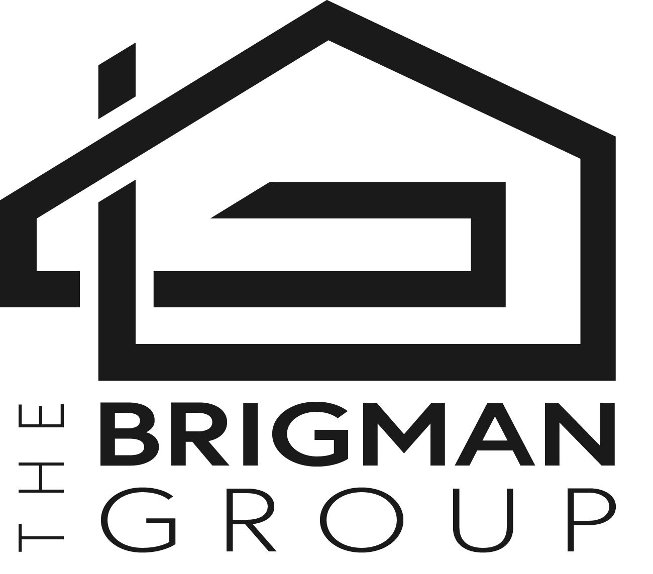 The Brigman Group Logo.png