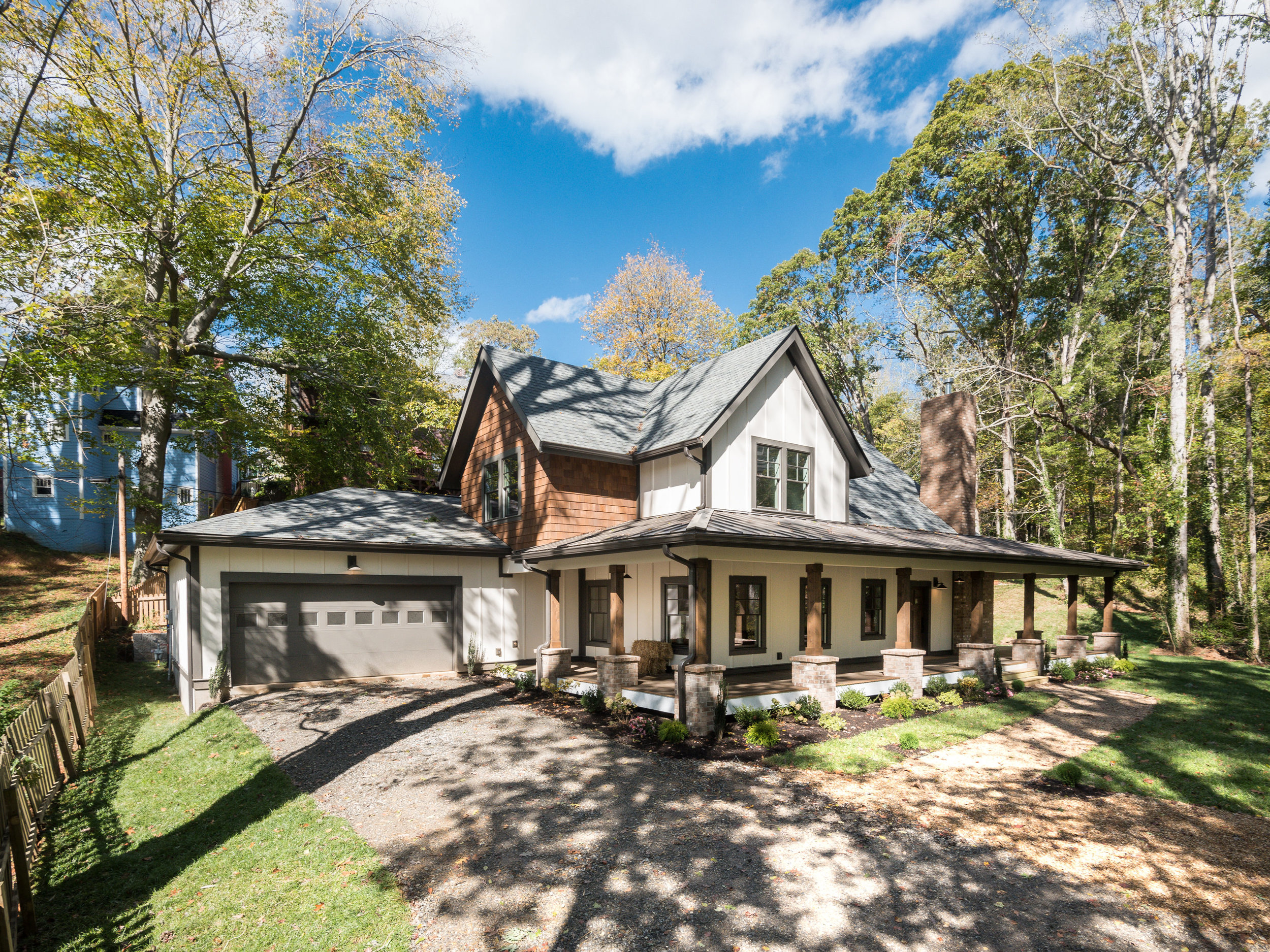 24 westover -