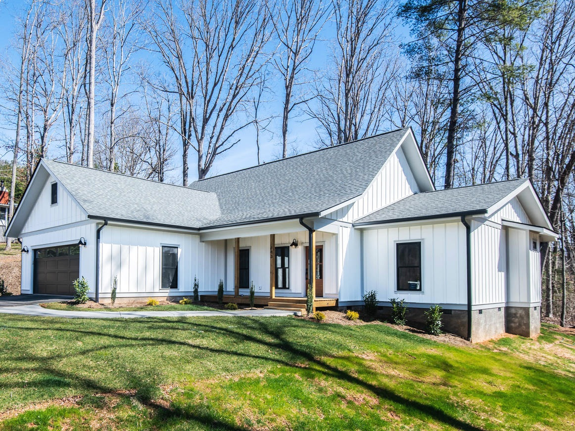 143 hamburg mountain road -