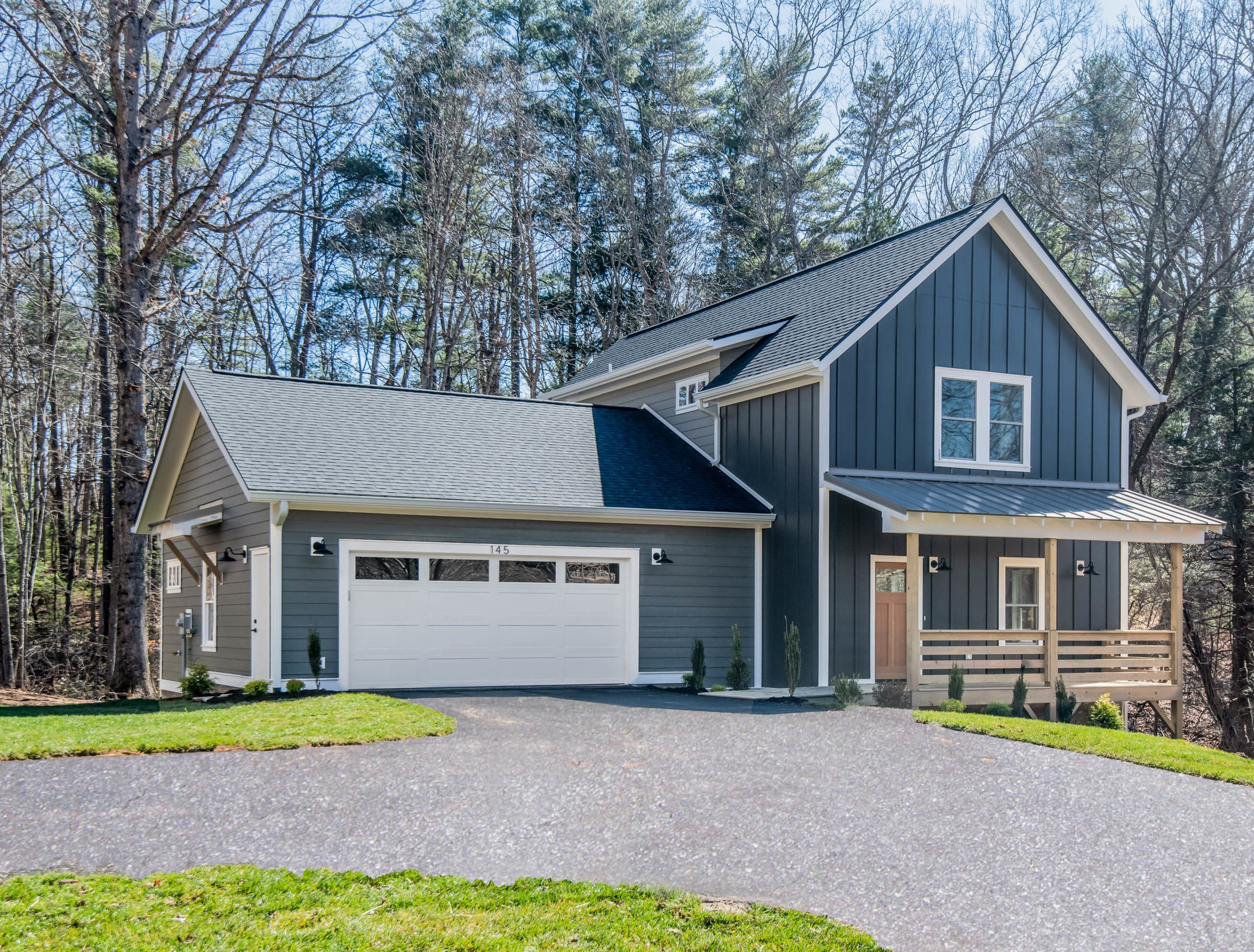 145 hamburg mountain road -