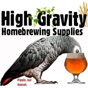 High Gravity Logo.jpg