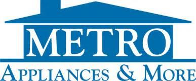 Metro Appliances Logo.jpg