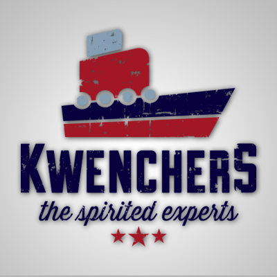 Kwenchers.png