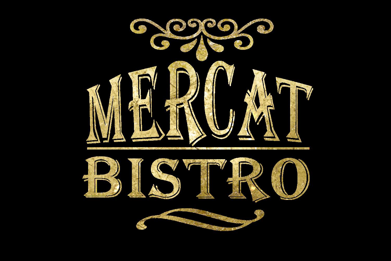 Mercat Logo .png