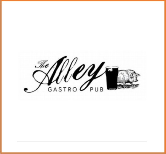 The Alley Gastropub