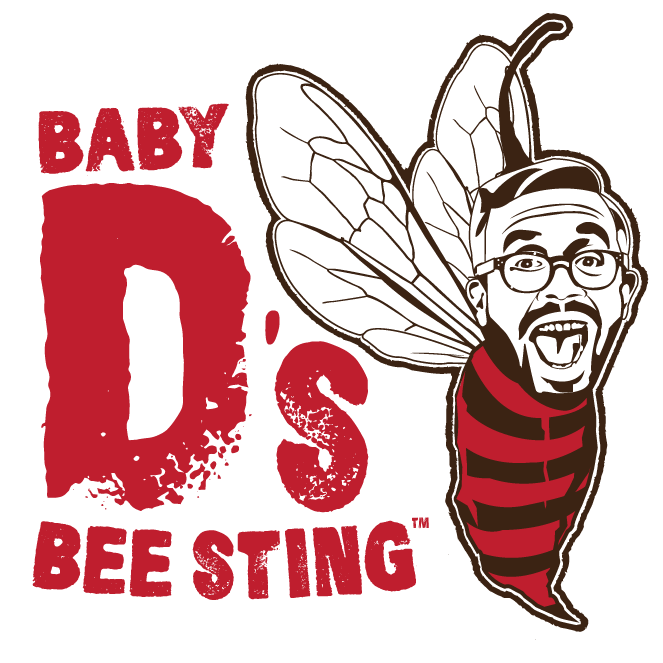 Baby D.png