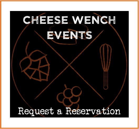 Cheese wench Events Button.jpg