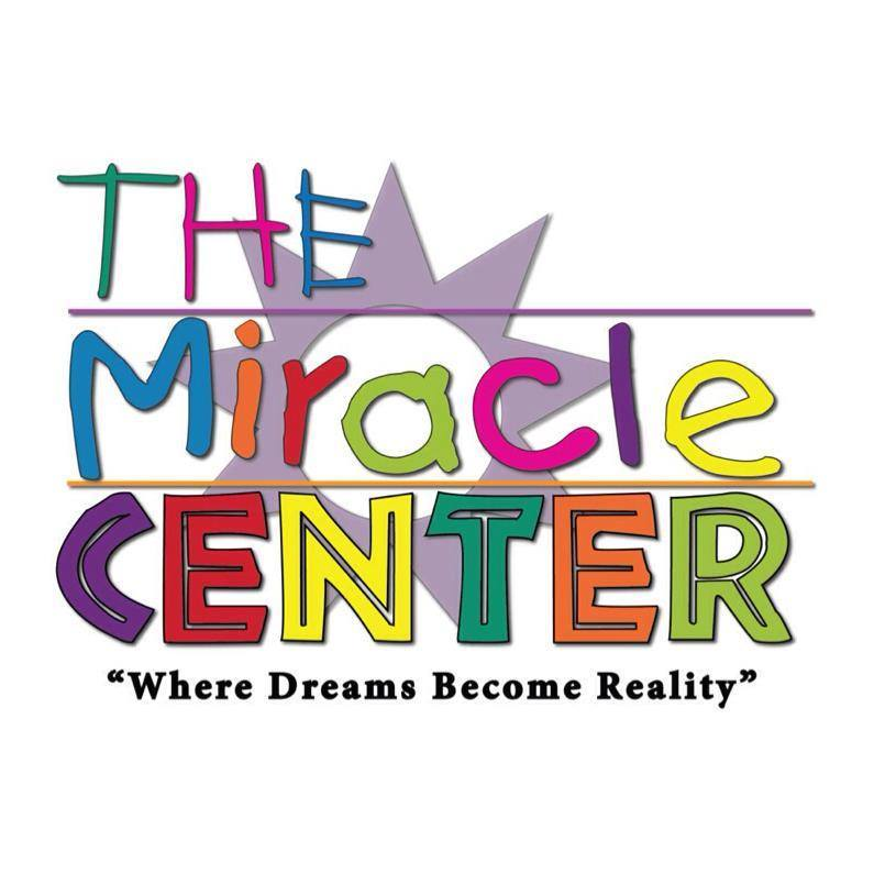 THE MIRACLE CENTER.jpg