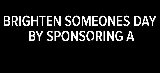 SponsorAScarf.png
