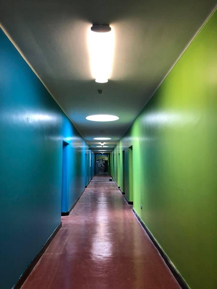 school-painting-contractors-dublin