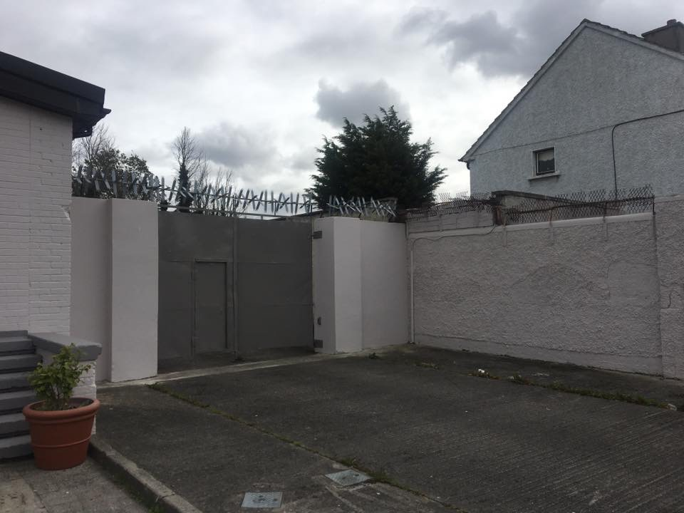 external-painting-contractors-dublin