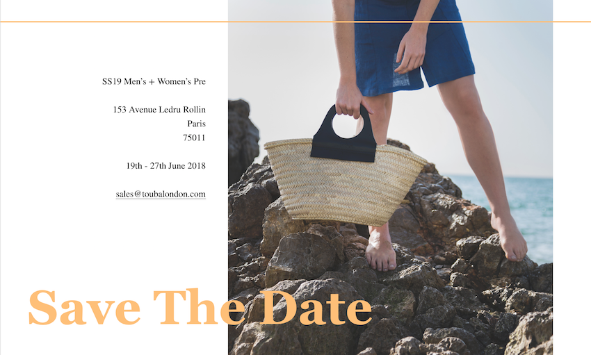SS19 Save The Date 4.png