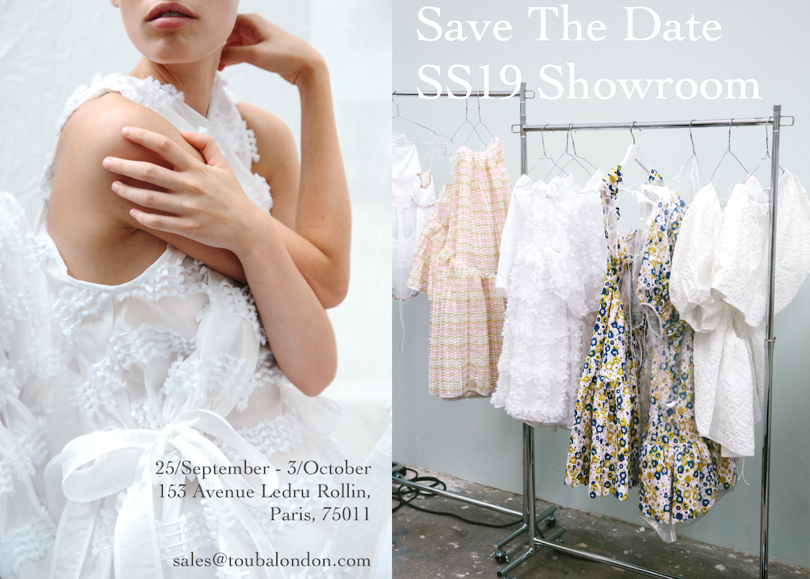 SS19 Save The Date 3.png