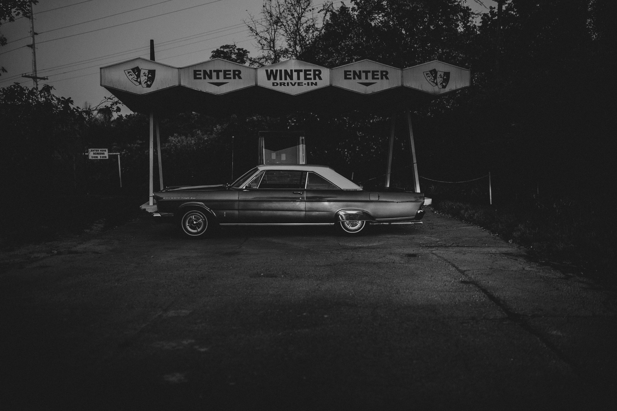 untitled shoot-1447.jpg