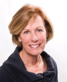 Kathy Collins Executive Director