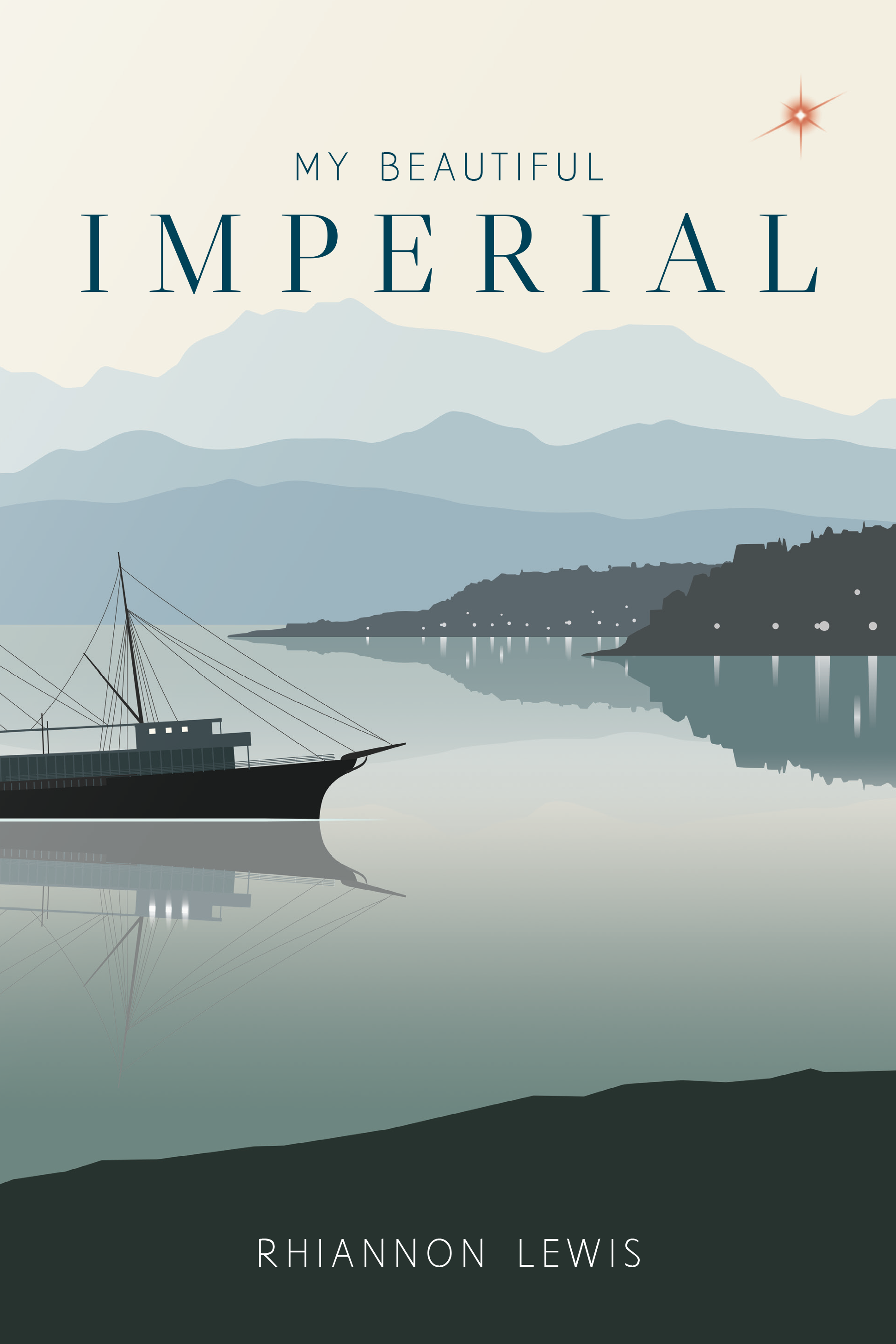 My Beautiful Imperial HardCover_Thumbnail.png