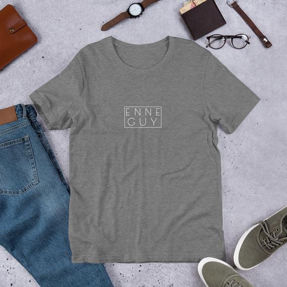 enneguy shirt.jpg