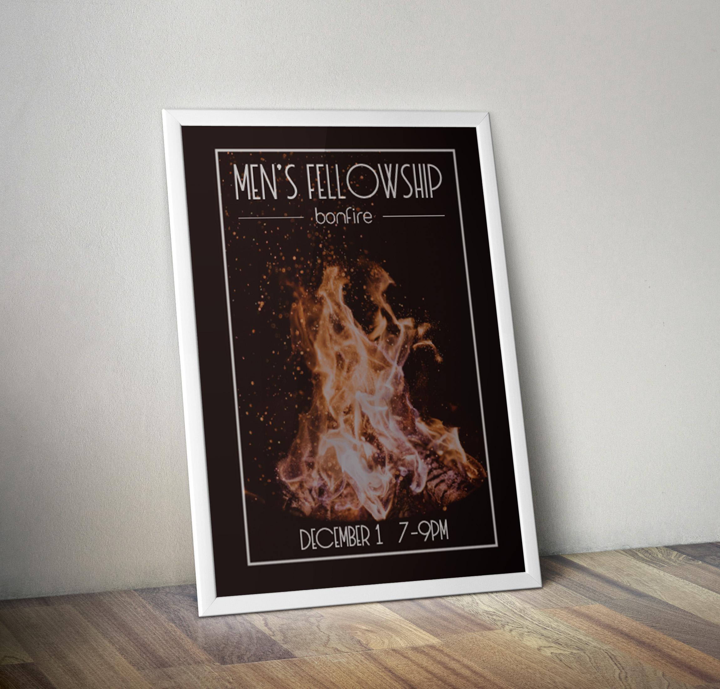 men's bonfire mockup.jpg
