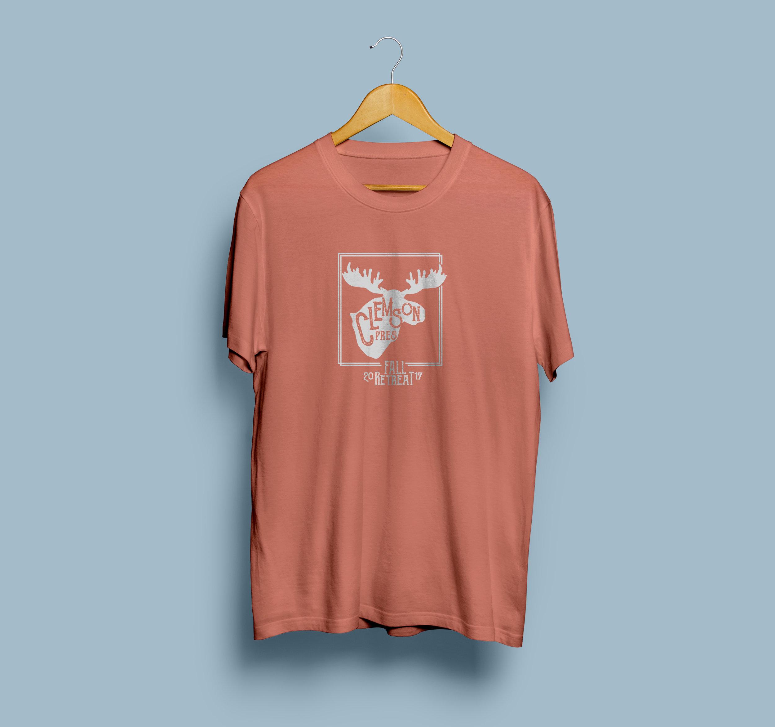 terracotta tshirt.jpg