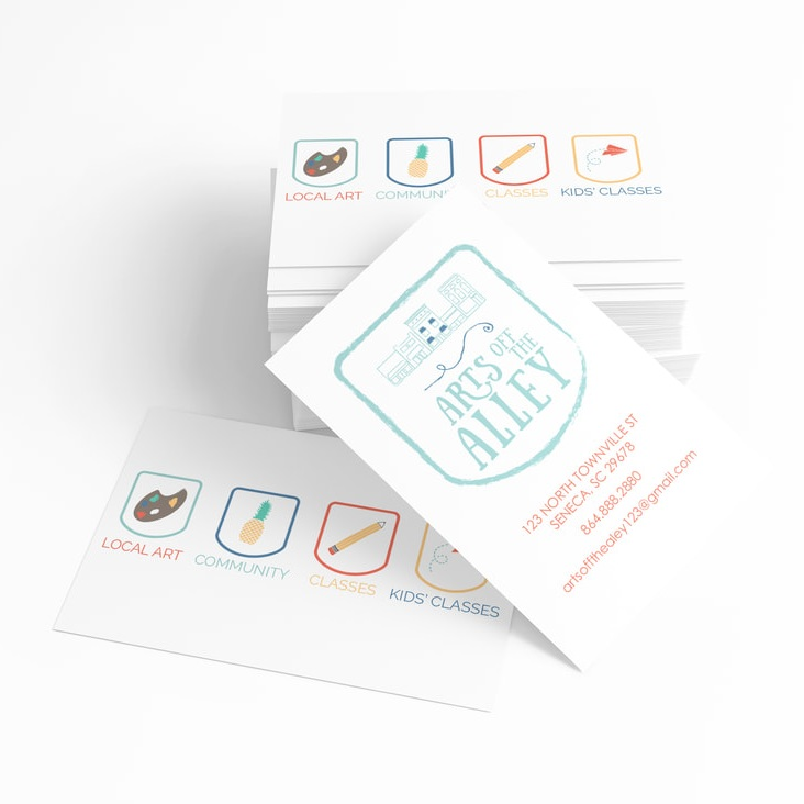 buisness-card-mockup_orig.jpg