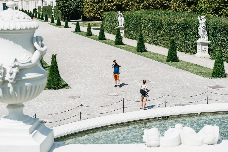 Belvedere.web-002.jpg