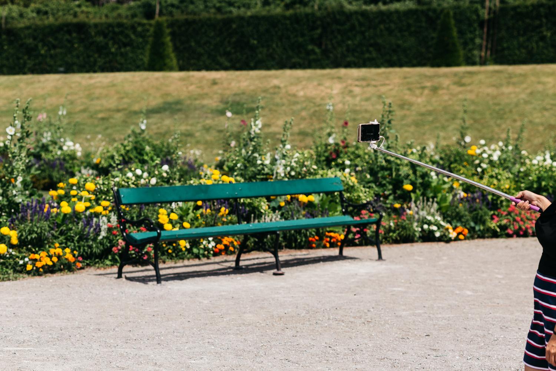 Belvedere.web-006.jpg