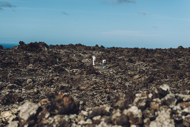Lanzarote.web-007.jpg