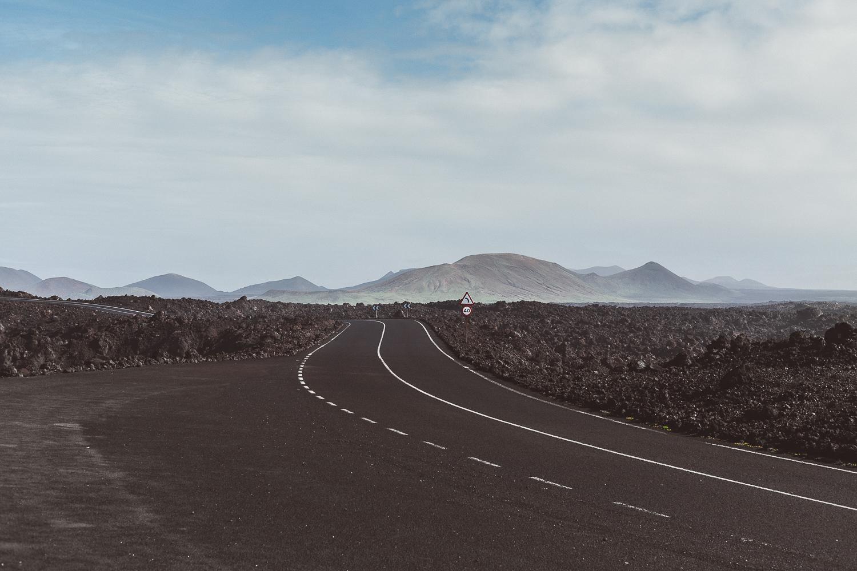 Lanzarote.web-009.jpg