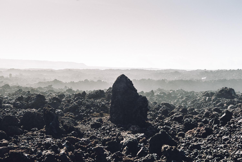 Lanzarote.web-016.jpg