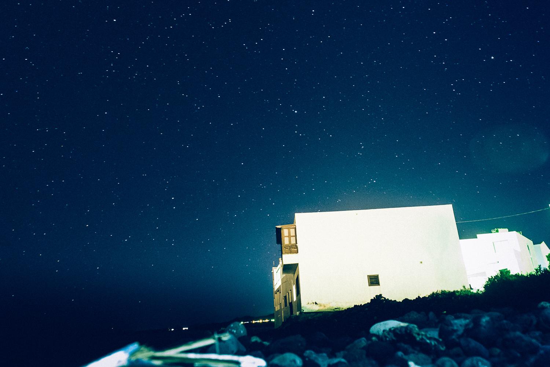 Lanzarote.web-019.jpg