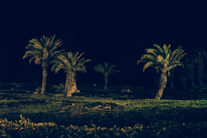 Lanzarote.web-020.jpg