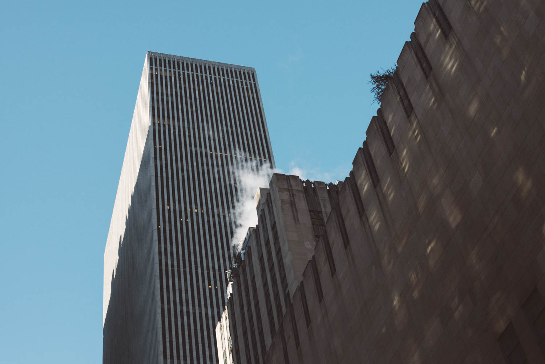 New York (6 von 44).jpg