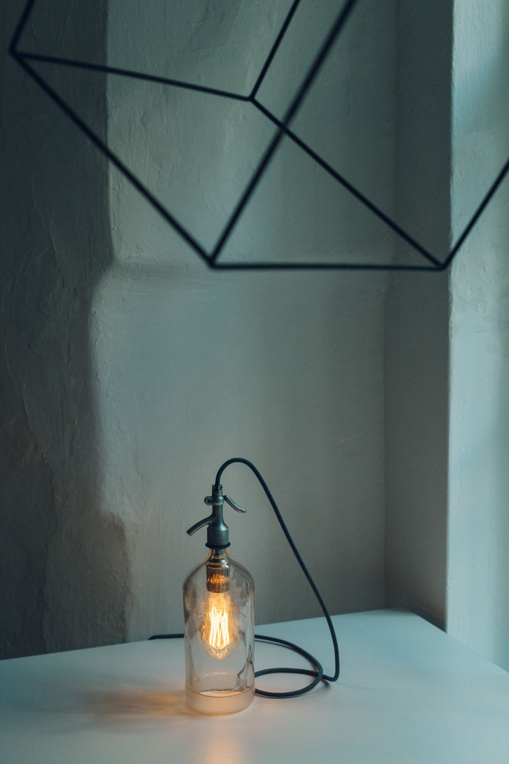 bottle lamp (1 von 2).jpg