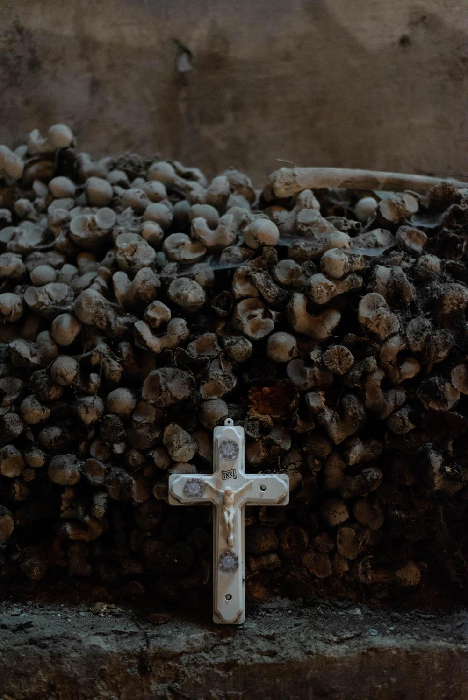 Cimitero delle fontanelle  (30 von 69).jpg
