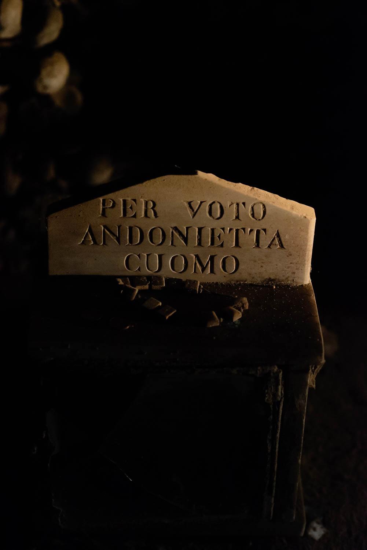 Cimitero delle fontanelle  (47 von 69).jpg