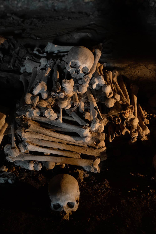 Cimitero delle fontanelle  (52 von 69).jpg